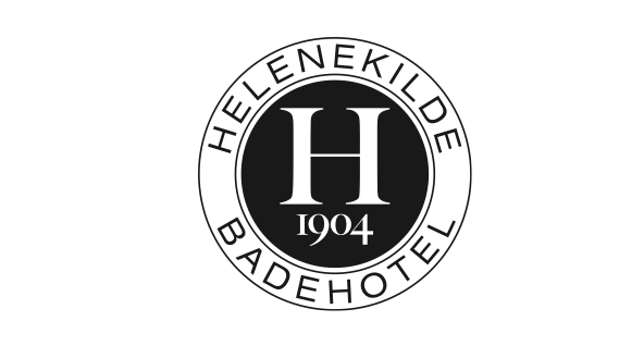 helenekilde_logo
