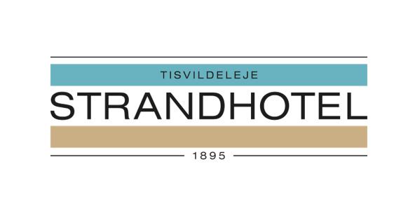 strandhotellet_logo